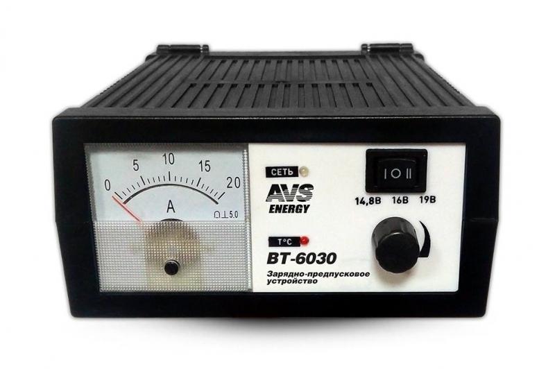 Оплетка Avs Gl-370m-gr - фото 10